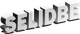 selidbe_big